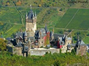 castle-280814_1280wuelle